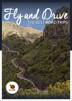 Fly and Drive. The best road trips