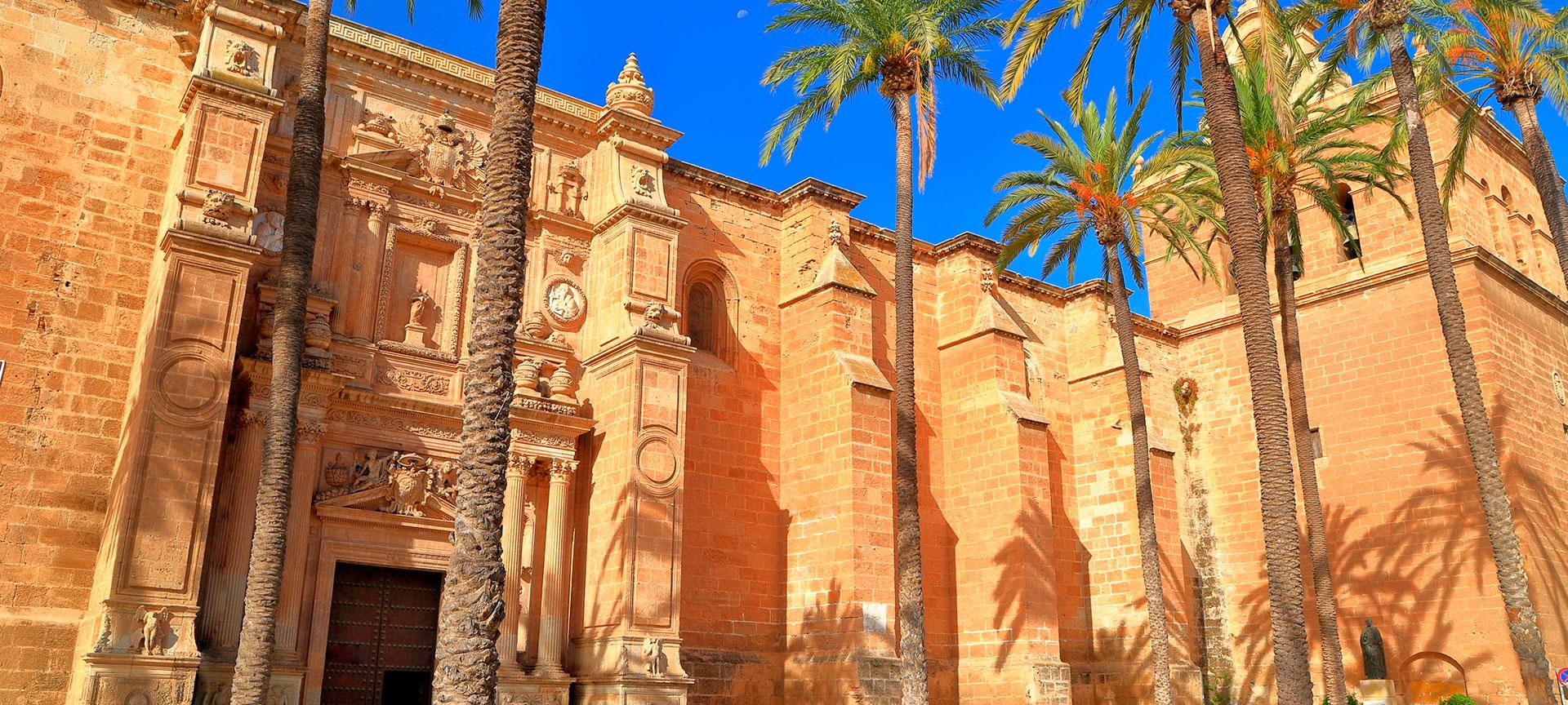 catedral_almeria_andalucia_s_375187621.jpg