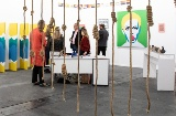 Arco 2019. International Contemporary Art Fair