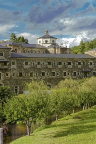 Lugo Province Discover The Best Travel Plans And What To Visit Spain Info In English